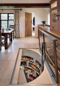 41 storm shelter ideas to keep you and your family safe 12