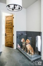 41 storm shelter ideas to keep you and your family safe 30