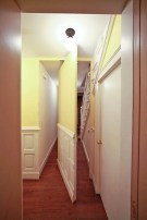 41 storm shelter ideas to keep you and your family safe 41