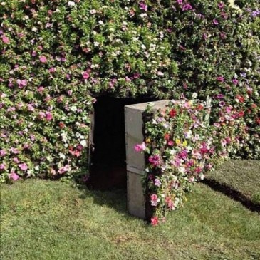 41 storm shelter ideas to keep you and your family safe 7