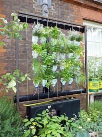 43 beautiful diy planters ideas for beautiful garden 13