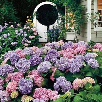43 beautiful diy planters ideas for beautiful garden 25