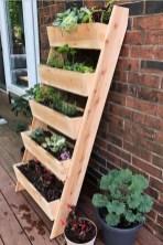 43 beautiful diy planters ideas for beautiful garden 33