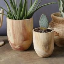 43 beautiful diy planters ideas for beautiful garden 37
