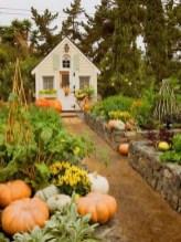 43 beautiful diy planters ideas for beautiful garden 4