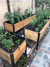 43 beautiful diy planters ideas for beautiful garden 7