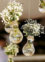 43 decoration with rustic themedecoration with rustic theme 17