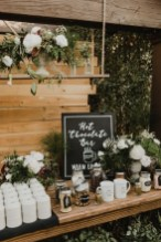 43 decoration with rustic themedecoration with rustic theme 20