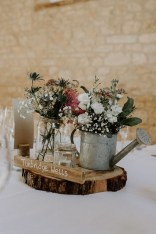 43 decoration with rustic themedecoration with rustic theme 30