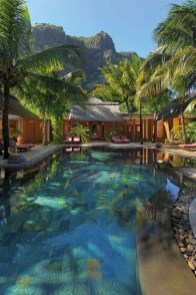 44 best palm springs hotels from boutique to resorts 21