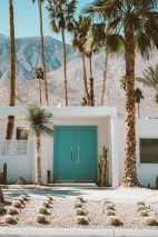 44 best palm springs hotels from boutique to resorts 22