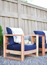 45 inspired how to make patio furniture 23