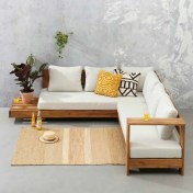 45 inspired how to make patio furniture 27