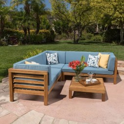 45 inspired how to make patio furniture 4