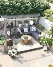 45 inspired how to make patio furniture 41