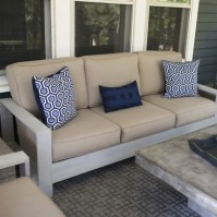 45 inspired how to make patio furniture 45