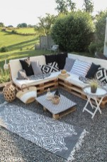45 inspired how to make patio furniture 6