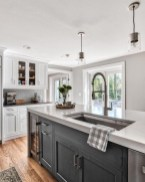 46 diy guide for making a kitchen island 14
