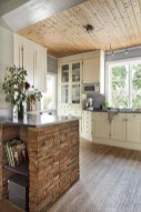 46 diy guide for making a kitchen island 24