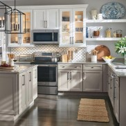 46 diy guide for making a kitchen island 25