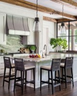 46 diy guide for making a kitchen island 29