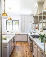 46 diy guide for making a kitchen island 3