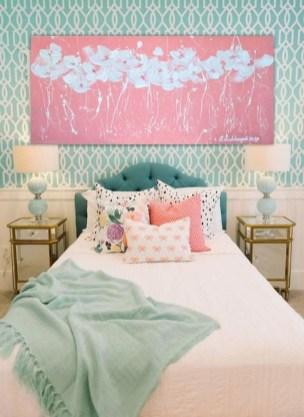 47 cool and fun teens bedroom design ideas trenduhome 11