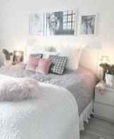 47 cool and fun teens bedroom design ideas trenduhome 16