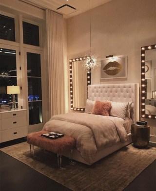 47 cool and fun teens bedroom design ideas trenduhome 19