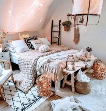 47 cool and fun teens bedroom design ideas trenduhome 20