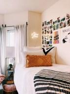 47 cool and fun teens bedroom design ideas trenduhome 24