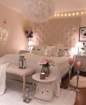 47 cool and fun teens bedroom design ideas trenduhome 31