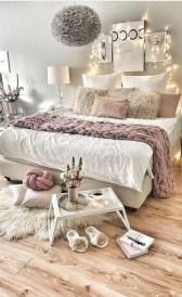 47 cool and fun teens bedroom design ideas trenduhome 32