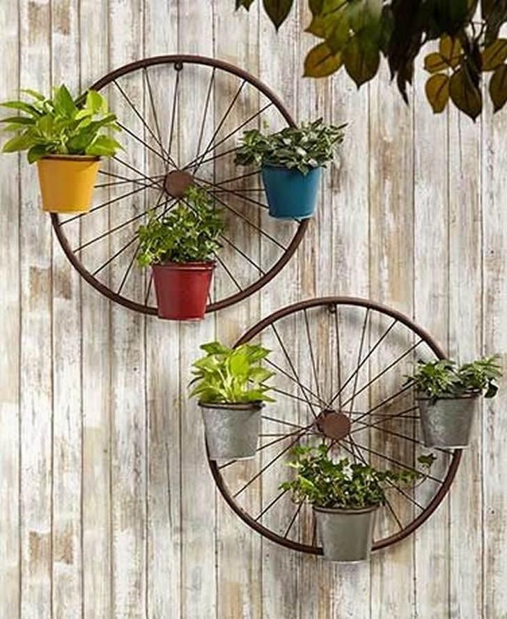 47 Ideas For Garden Design Ideas Diy Money 1