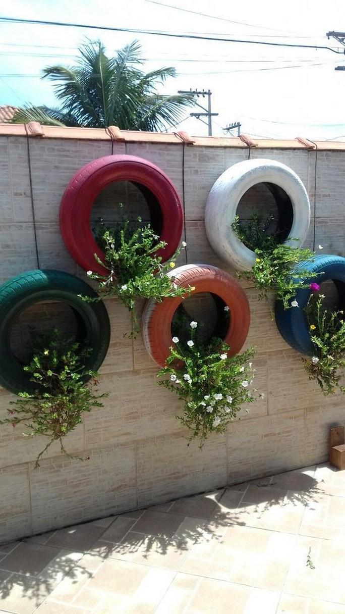 47 Ideas For Garden Design Ideas Diy Money 14