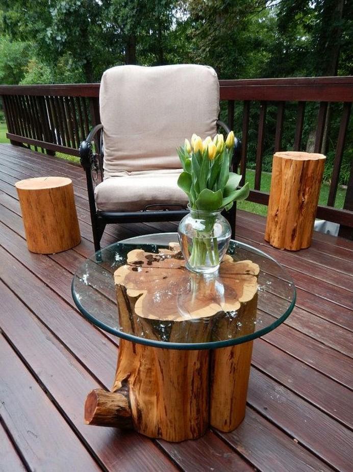 47 Ideas For Garden Design Ideas Diy Money 19