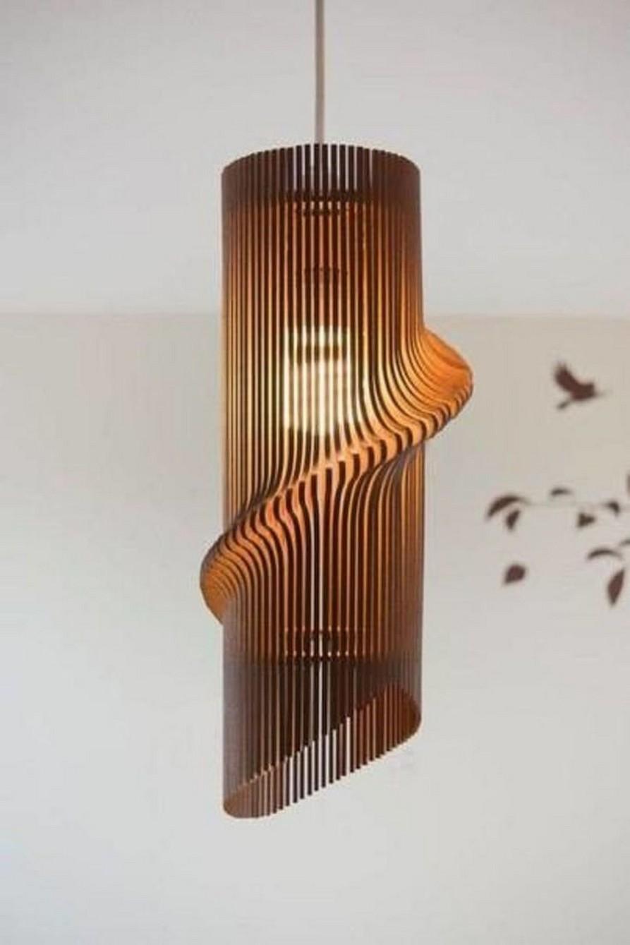 48 Capital Wood Work Awesome Ideas 27