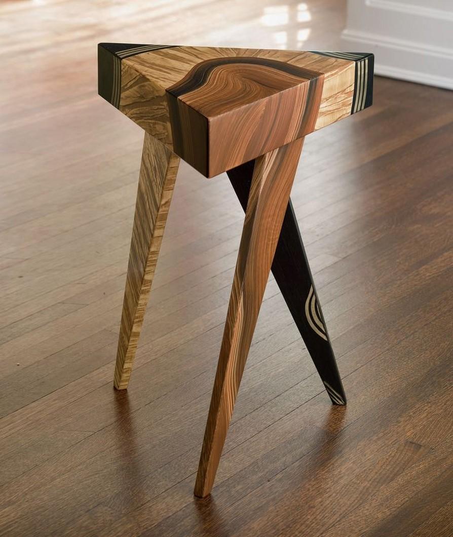 48 Capital Wood Work Awesome Ideas 39