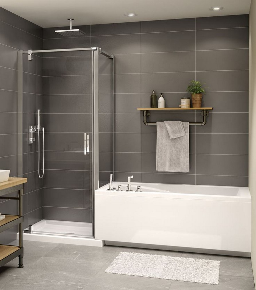 49 INSPIRING BATHROOM REMODELING IDEAS YOU NEED TO COPY IMMEDIATELY 30