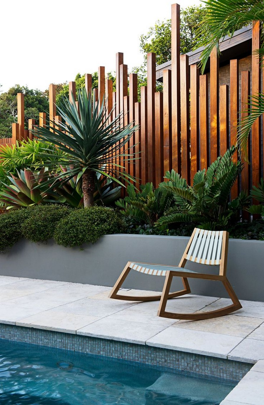 50 Trend Front Yard And Backyard Landscaping Ideas On A Budget BackyardLandscaping 12