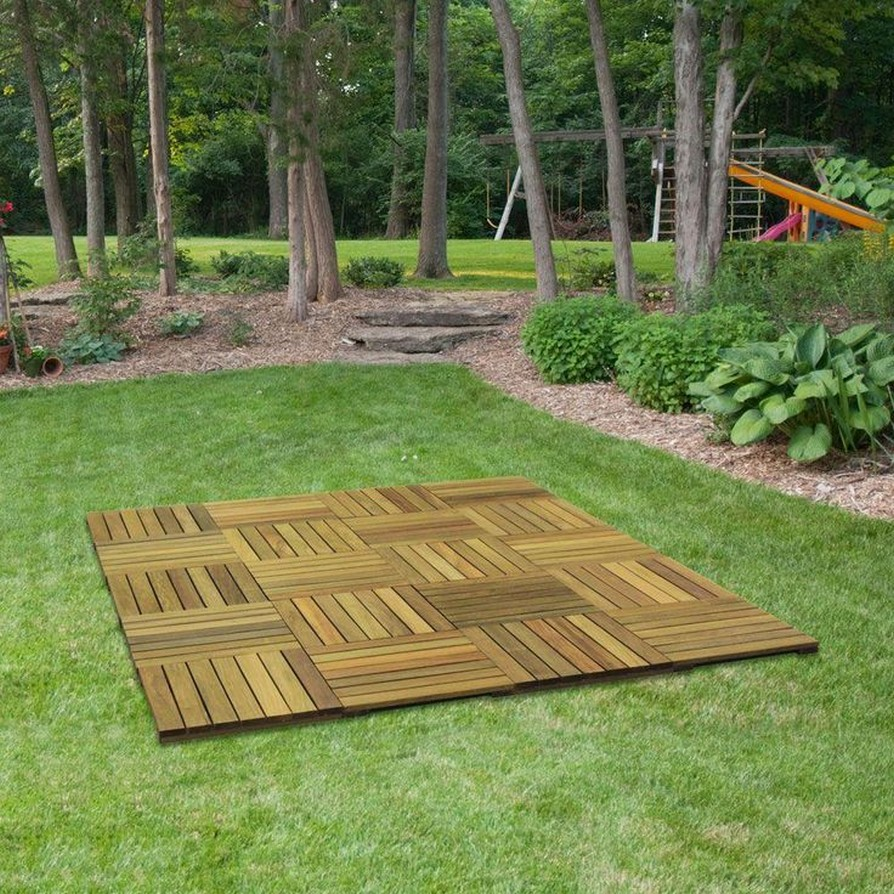 50 Trend Front Yard And Backyard Landscaping Ideas On A Budget BackyardLandscaping 42