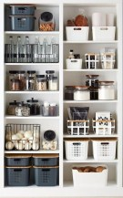 50 wall display cabinet plate racks new ideas 1