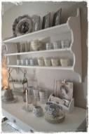 50 wall display cabinet plate racks new ideas 13