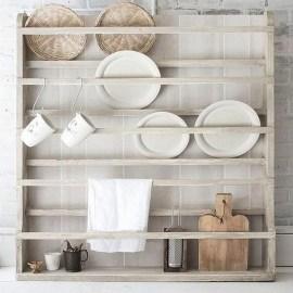 50 wall display cabinet plate racks new ideas 17