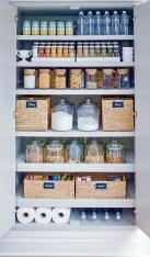 50 wall display cabinet plate racks new ideas 21