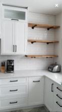 50 wall display cabinet plate racks new ideas 22