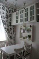 50 wall display cabinet plate racks new ideas 38