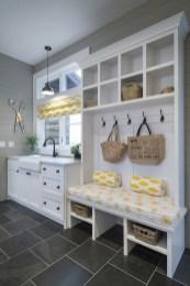 50 wall display cabinet plate racks new ideas 39