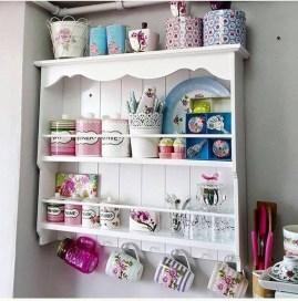 50 wall display cabinet plate racks new ideas 40