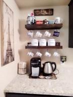 50 wall display cabinet plate racks new ideas 41